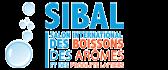 SIBAL Expo